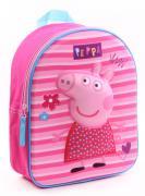 3D BATOH PEPPA PIG Va 8535