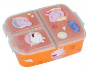 BOX NA SVAČINU PEPPA PIG stor 13920
