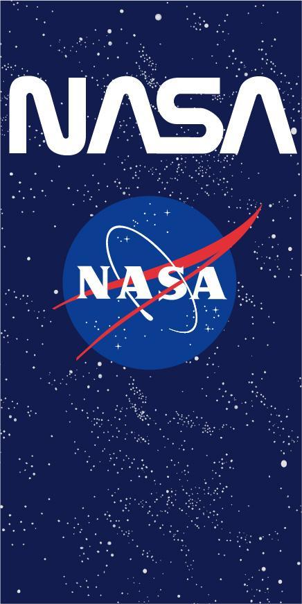 OSUŠKA NASA