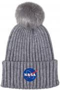 KULICH NASA