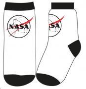 PONOŽKY NASA