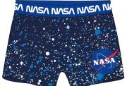 BOXERKY NASA