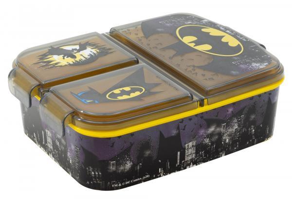 MULTI BOX NA SVAČINU BATMAN