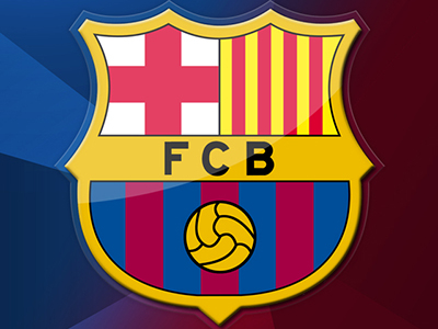 FC Barcelona, Real Madrid